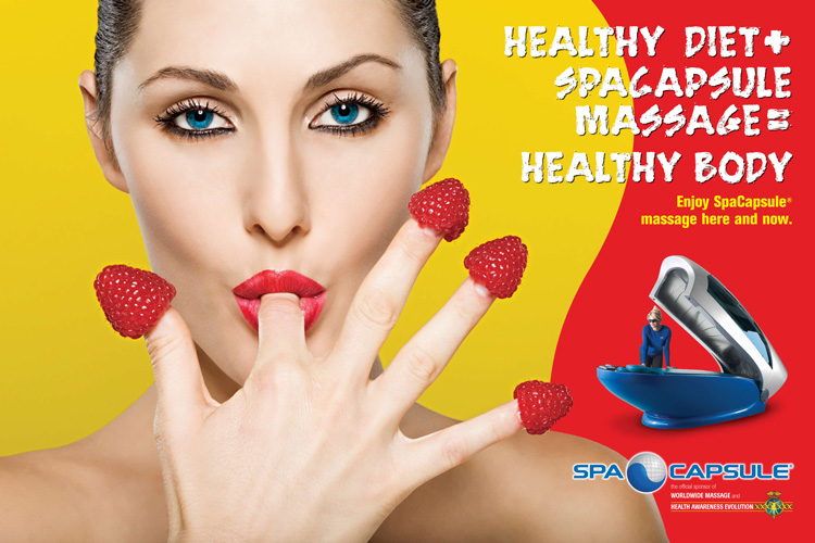 Healthy+diet+poster